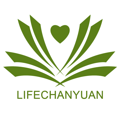 Lifechanyuan