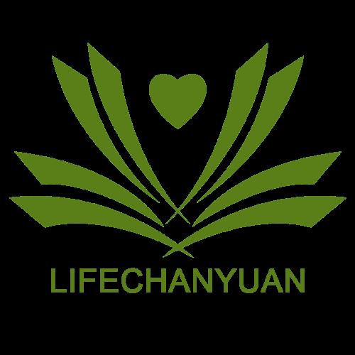 Lifechanyuan